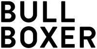 Thummbail Bullboxer Schuhe