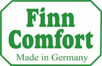 Thummbail Finn Comfort Schuhe