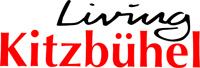 Thummbail Living Kitzbühel Schuhe