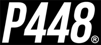 Thummbail P448 Schuhe
