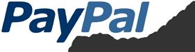 Versand & Zahlungsart