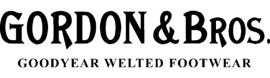Gordon & Bros.