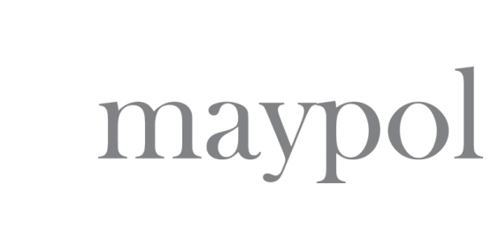 Maypol