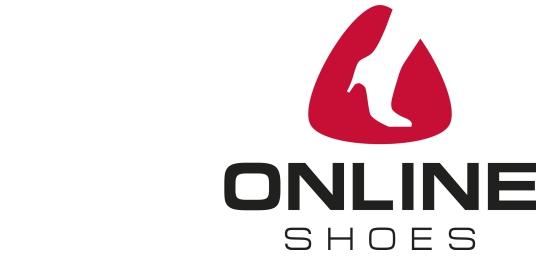 huge discount f0d07 bcd0a Online Shoes Damenschuhe: Schuhe für Damen | Schuhhaus ...