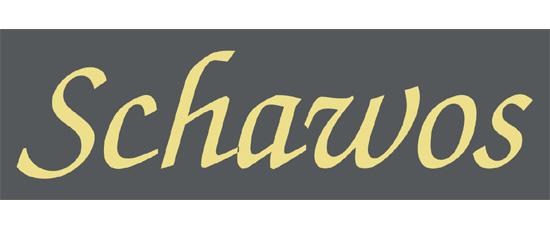 Schawos