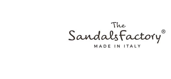 The sandals factory