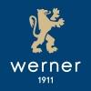 Werner 1911