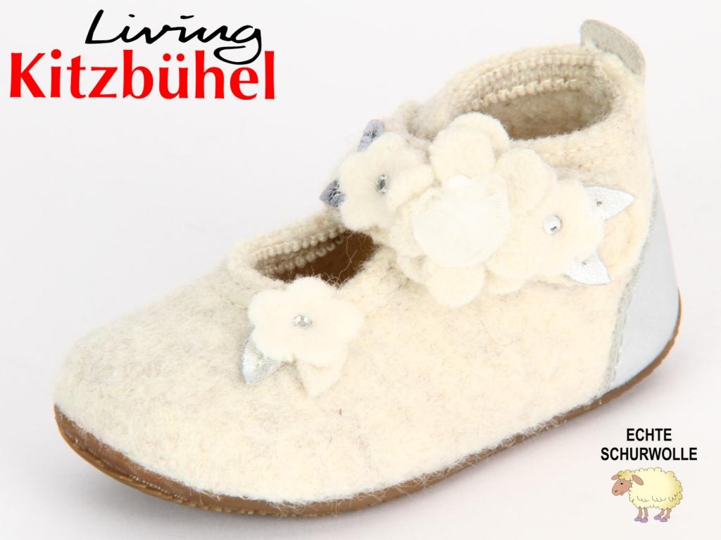 Living Kitzbühel 2000-200 Filz