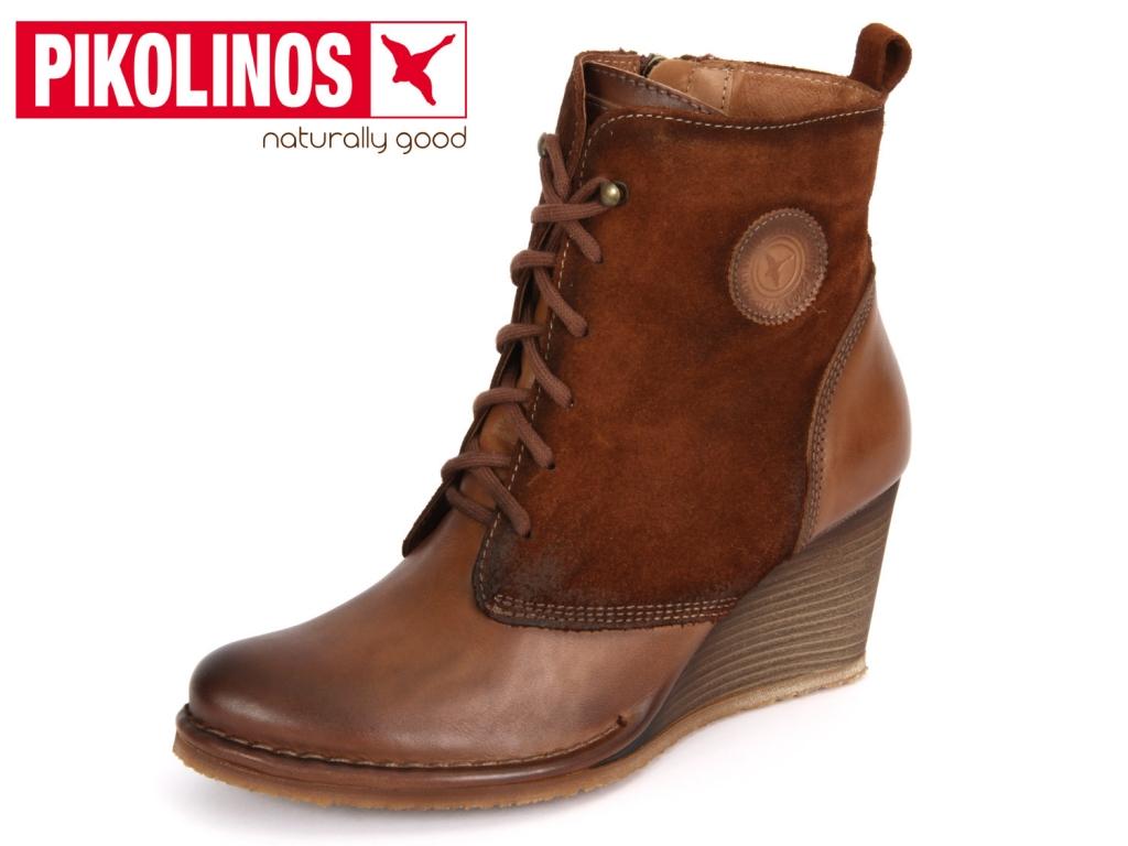 Pikolinos Vigo 843 9181 ron
