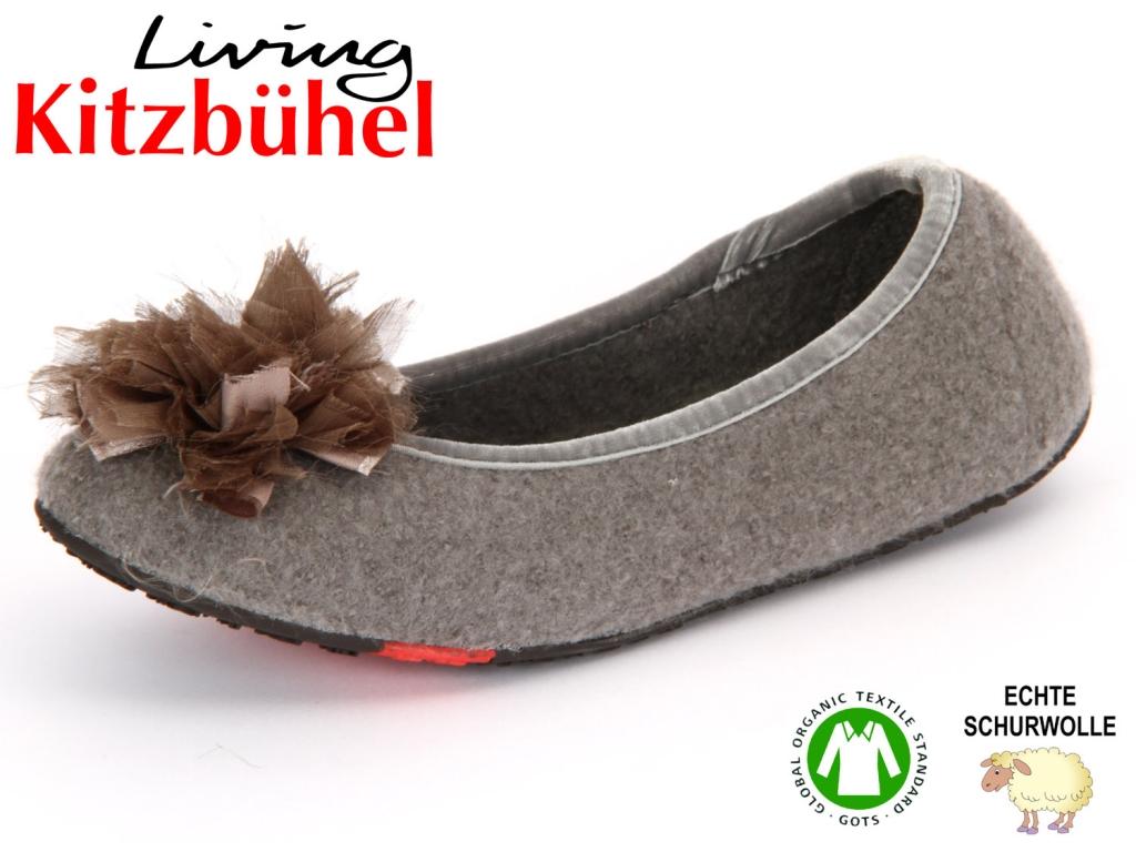 Living Kitzbühel 2272-265