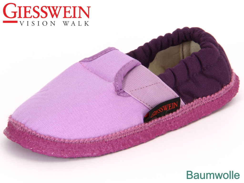 Giesswein Aichach 45633-314
