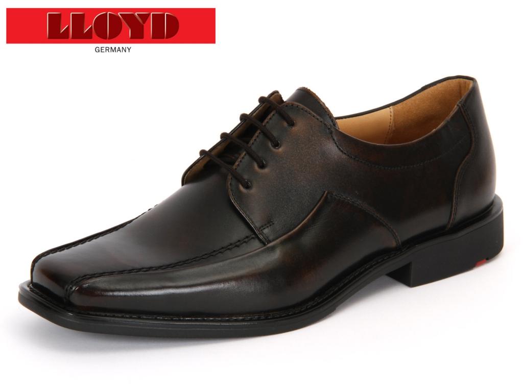 Lloyd Kazan 22-862-02 cigar Master Calf