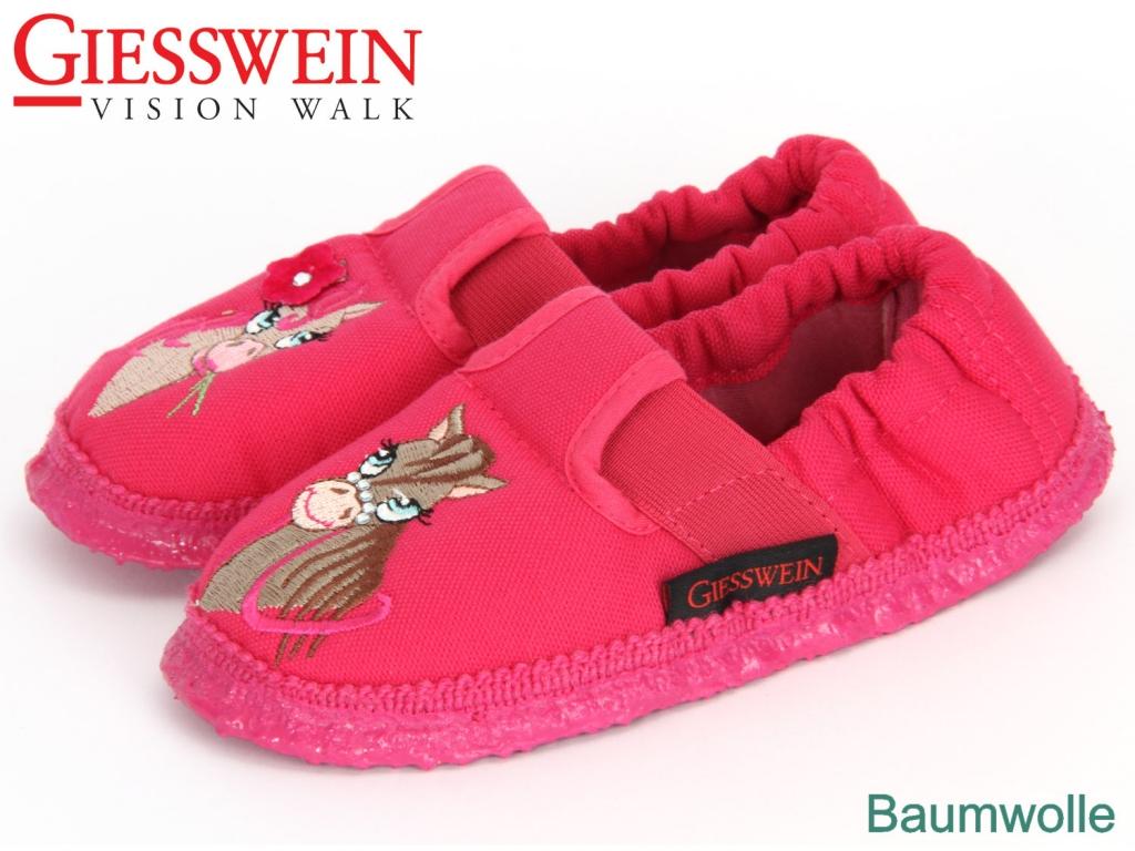 Giesswein Aue 43018-364 himbeer