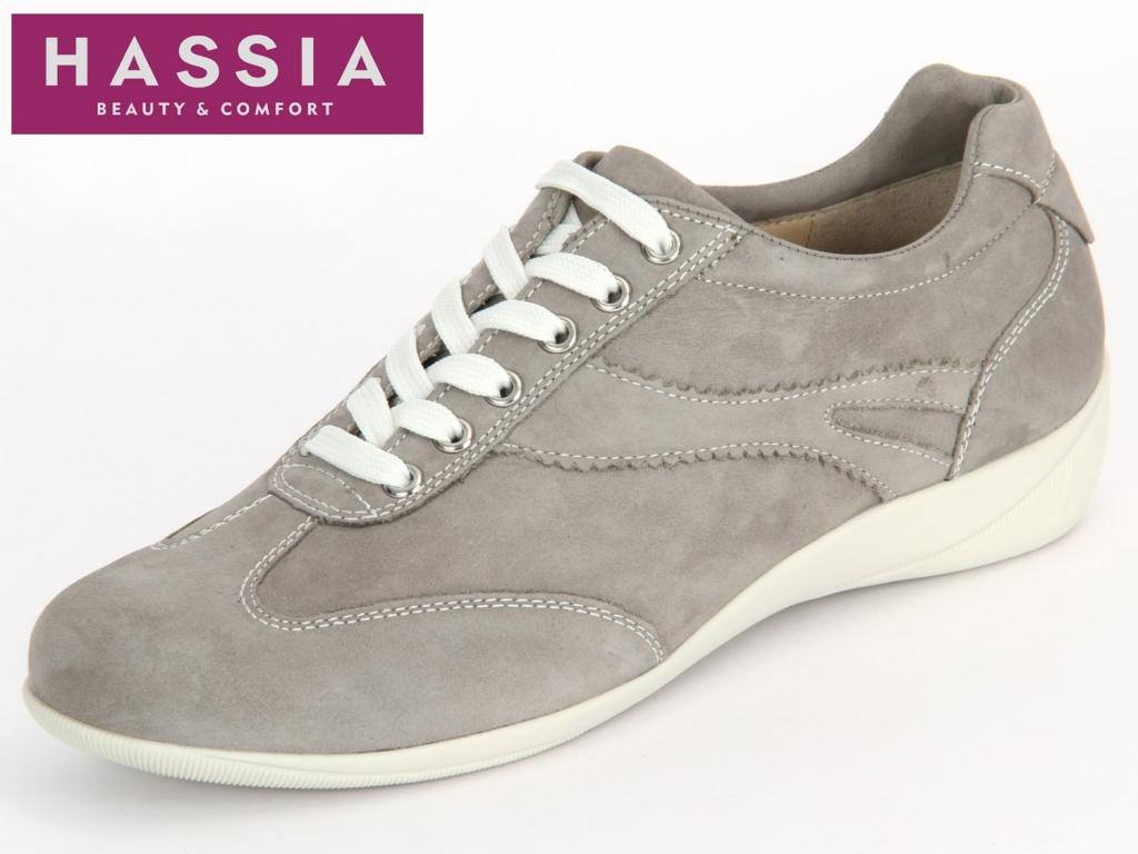 Hassia Roma 7-301672-6800 stone Lightnubuk