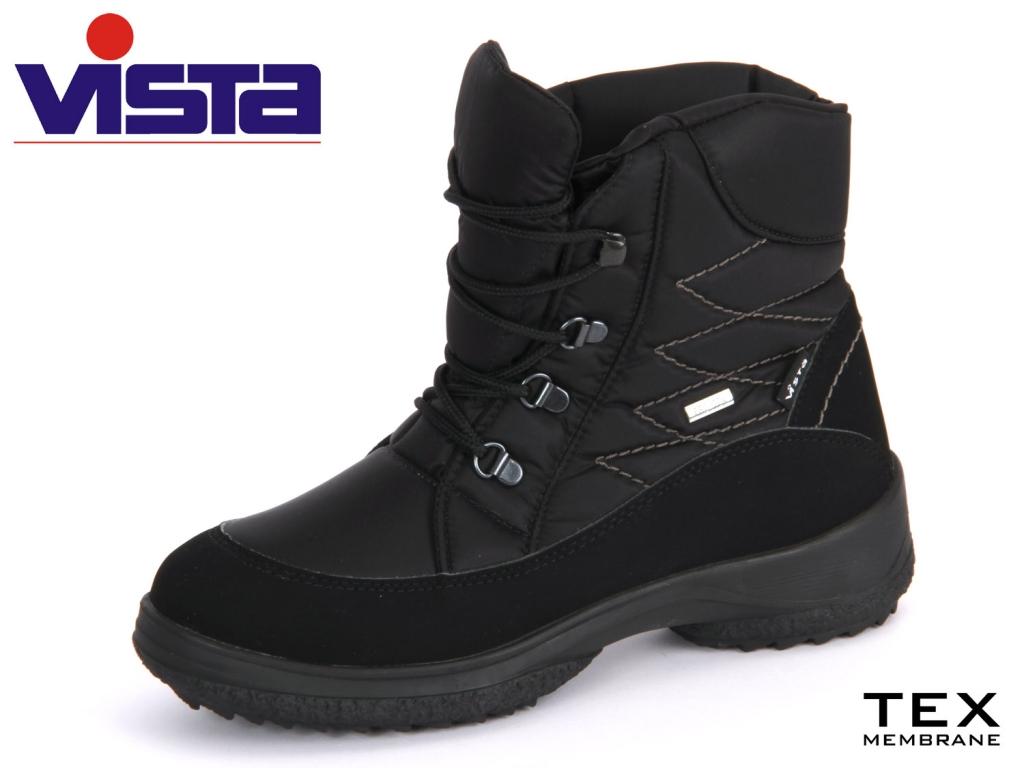 Vista 11-29826 schwarz