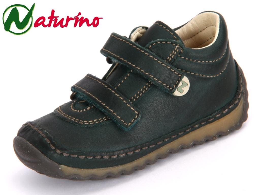 Naturino 1200847802-9113 verdone Nappa