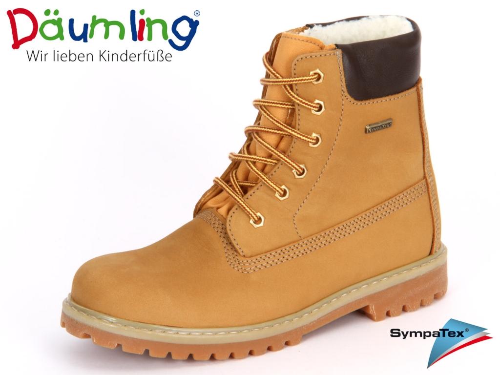 Däumling Thimmy 080031W-66 natur Aspen