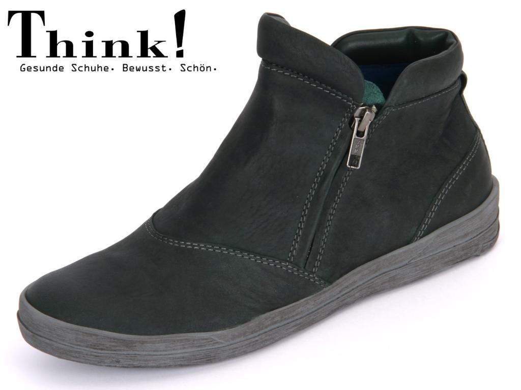 Think! Seas 83042-61 pino kombi Capra Antik