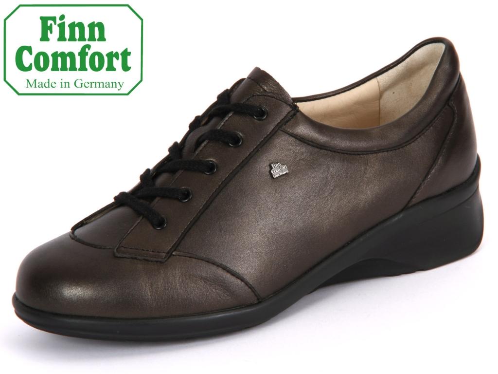 Finn Comfort Estoril 03600-407036 zeder Shelby
