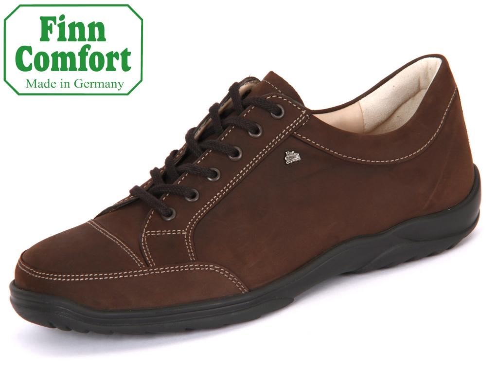 Finn Comfort Alamo 01288-260165 grizzly Cherokee