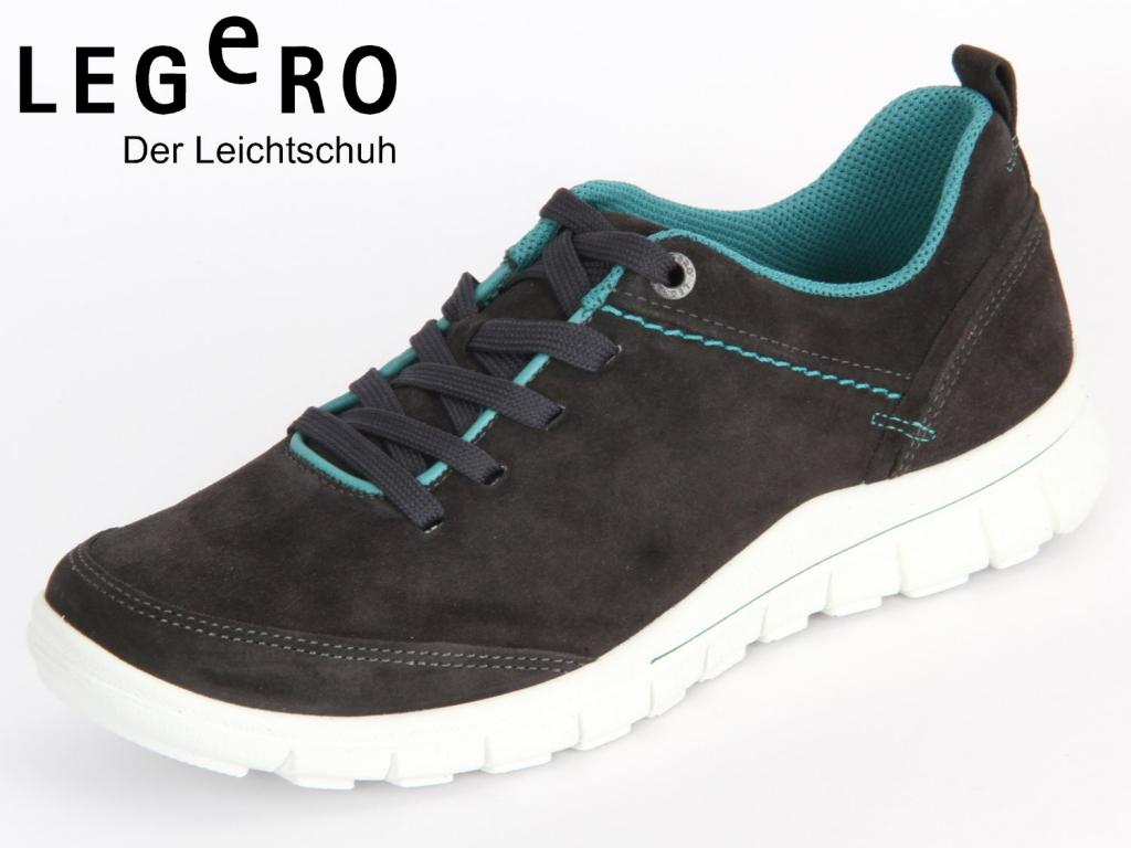 Legero 4-00890-98 lavagna Velour