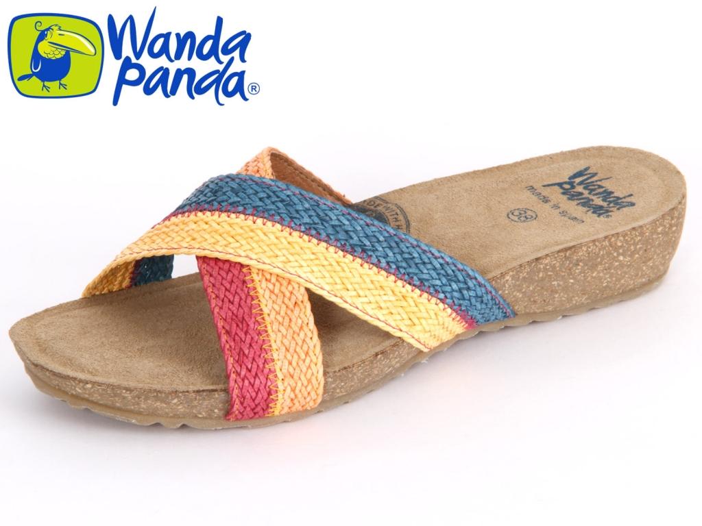 Wanda Panda WP238-003
