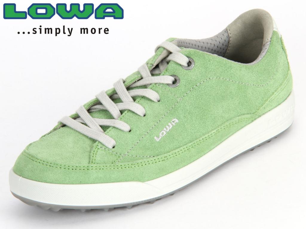 Lowa Palermo WS 320768-0621 mint