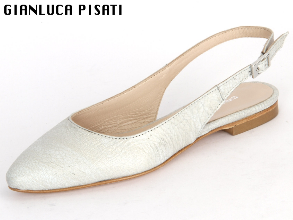 Gianluca Pisati H060 panna Cera