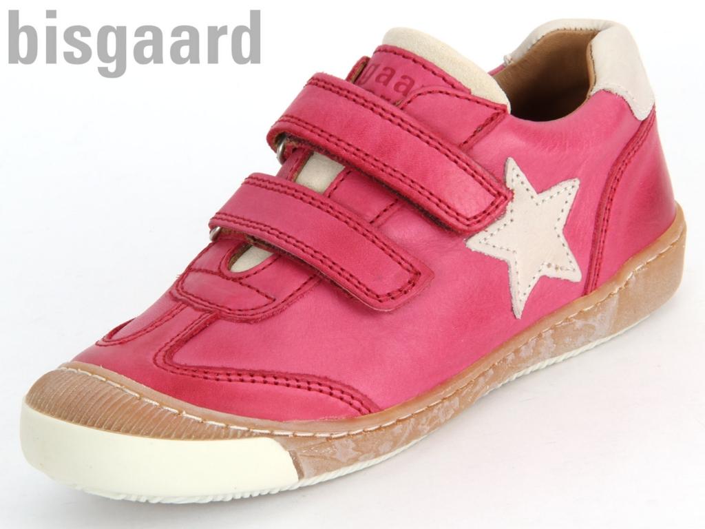 Bisgaard 40306.115.14 pink Leder