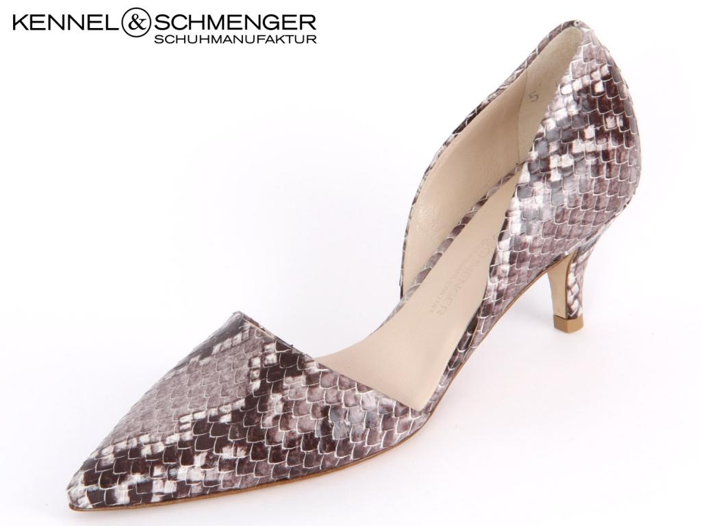 Kennel & Schmenger Selma 91 45880.354 stone Cobra