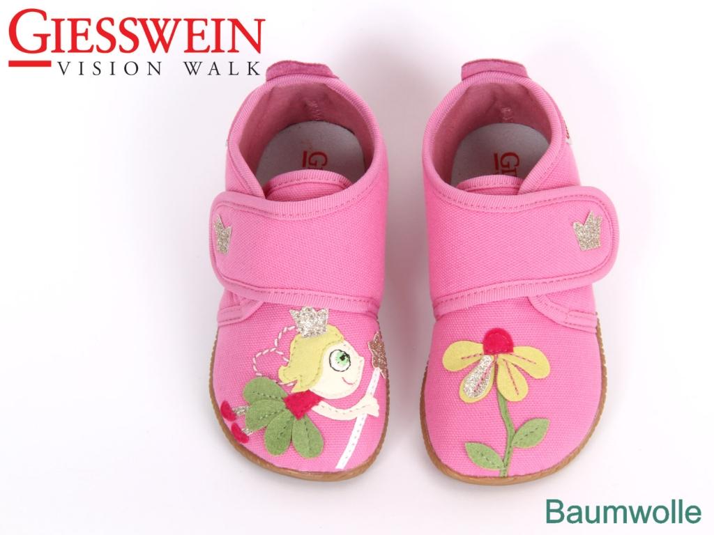 Giesswein Sonnwiesen 44704-330 Baumwolle