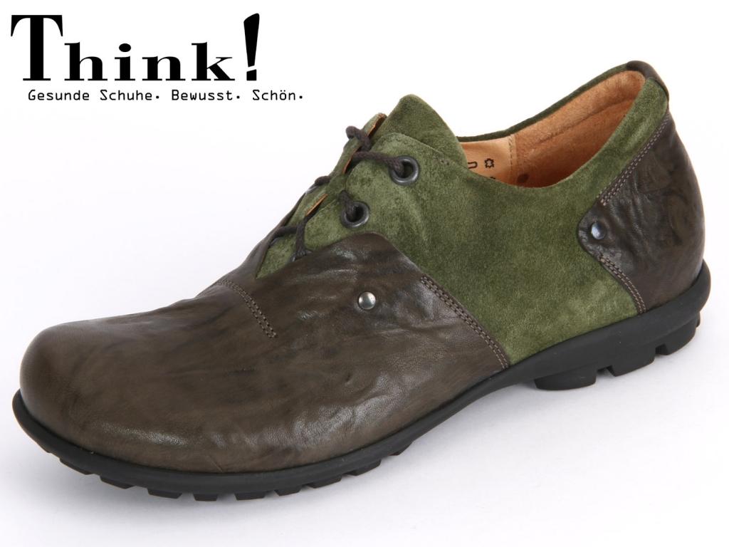 Think! 85651-63 farn kombi Capra Rustico