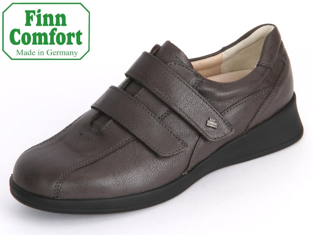 Finn Comfort Nairobi 03558-410347 mineral Pony