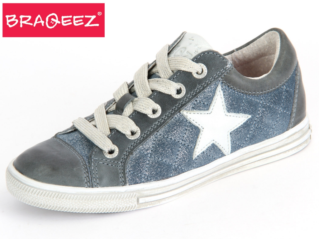 Braqeez 416220-527 jeans