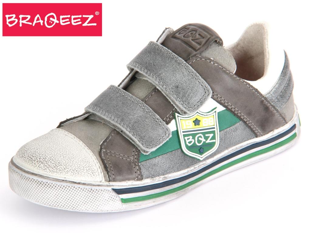 Braqeez 416356-584