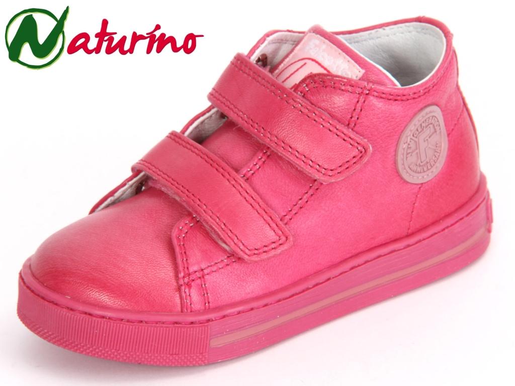 Naturino Falcotto 001200987402-9115 fuxia Nappa