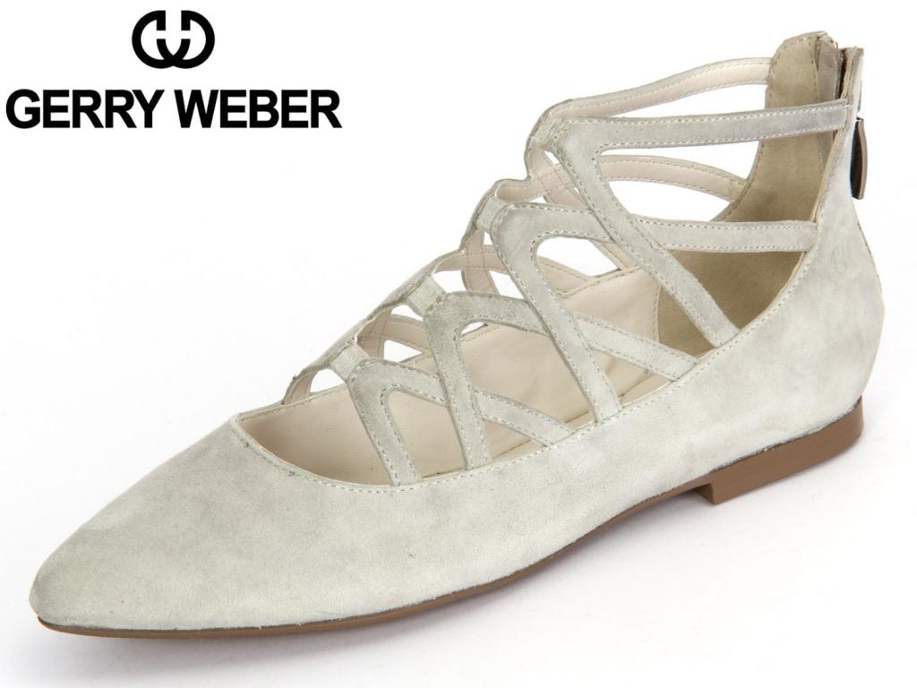 Gerry Weber Ebru 02 G53002-32-712 cloud