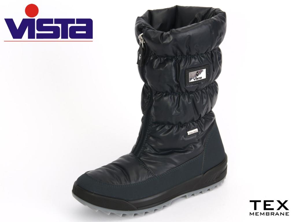 Vista 11-31322 blau