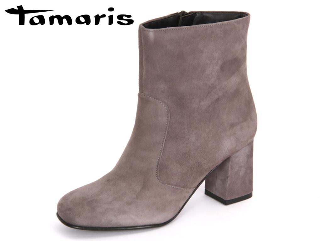 Tamaris 1-25008-37-227 cloud Leder