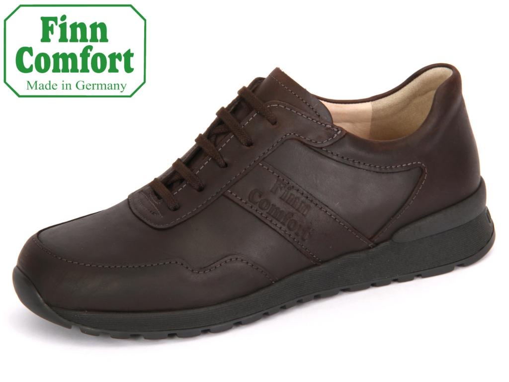 Finn Comfort Prezzo 01370-515392 torf Algarve