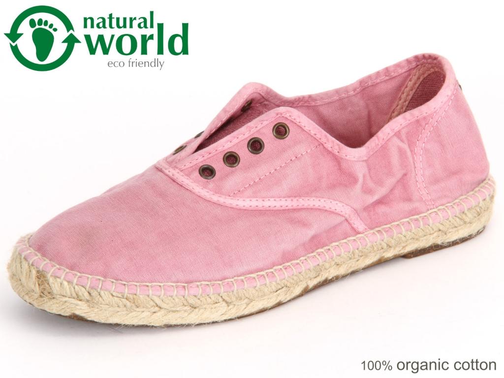 natural world 620-603E Baumwolle