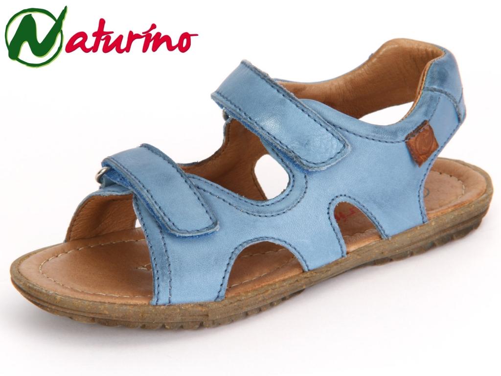 Naturino Sky 001050213201-9105 jeans Nappa