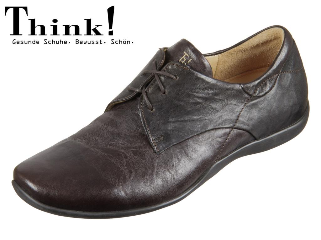 Think! STONE 88612-41 espresso Capra Rustico