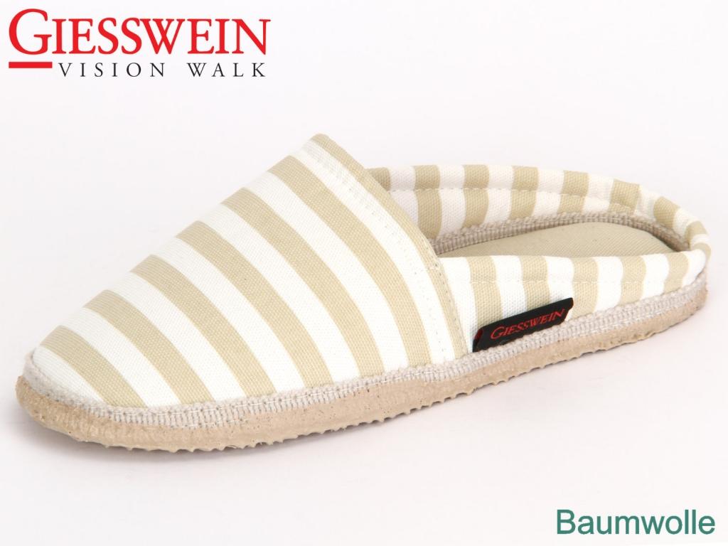 Giesswein Pirmasens 43098-210 natur