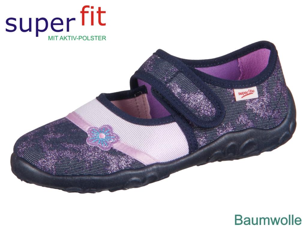 SuperFit Bonny 1-00284-81 ocean kombi Textil