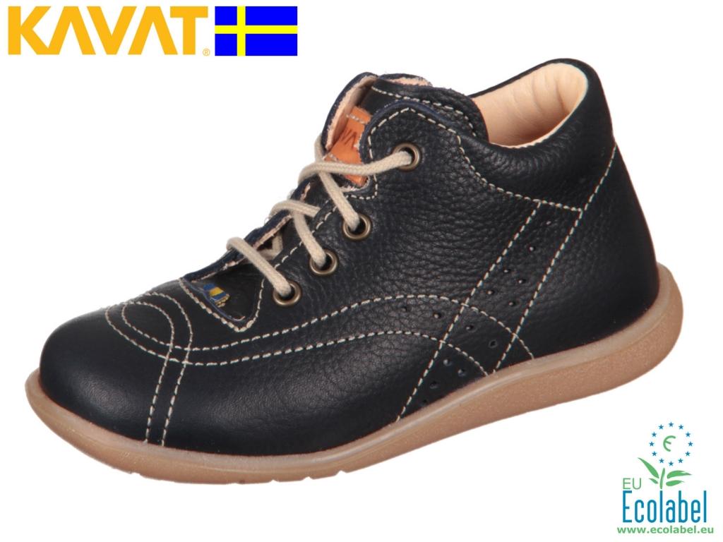 Kavat Edsbro EP 1001262-989 eds bio
