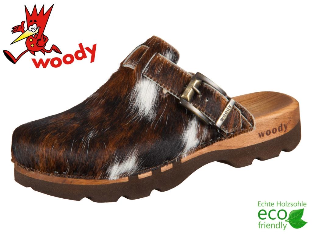 Woody Lukas 6911 natur Fell