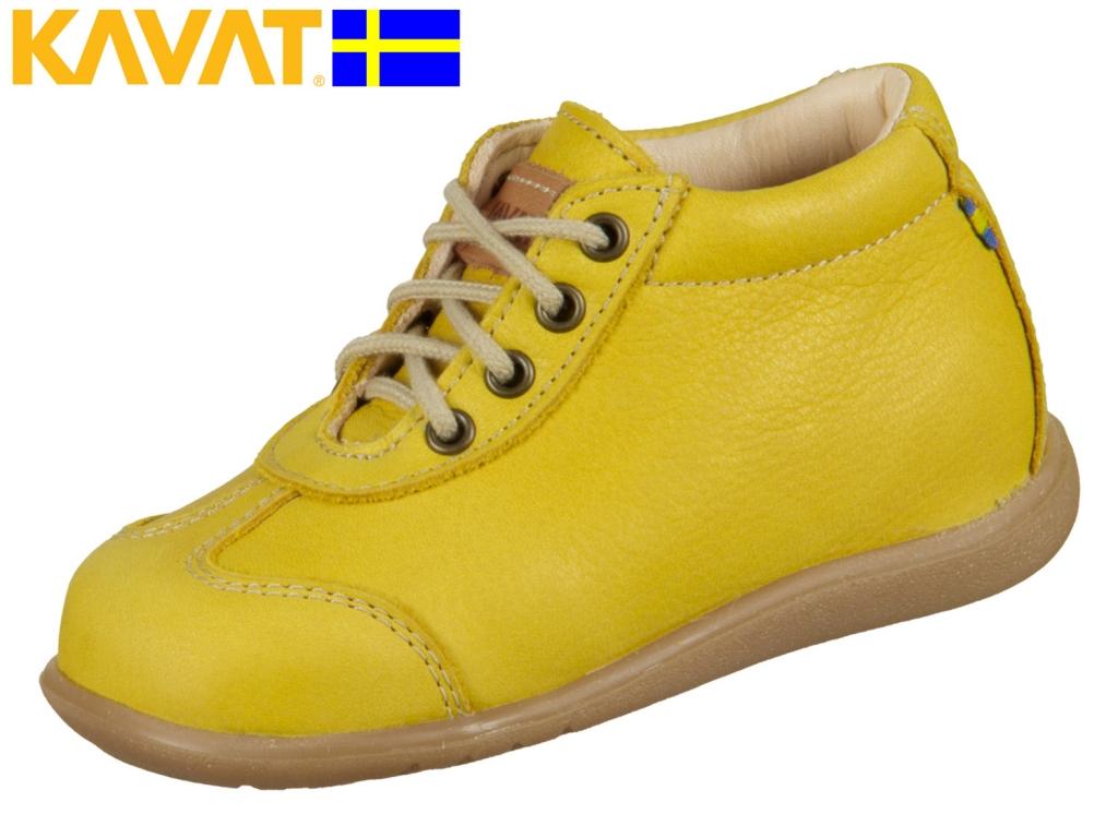 Kavat Almunge 1030271-930 yellow