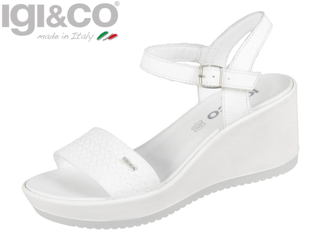 Igi&Co 1177755 DSC 11777 bianco