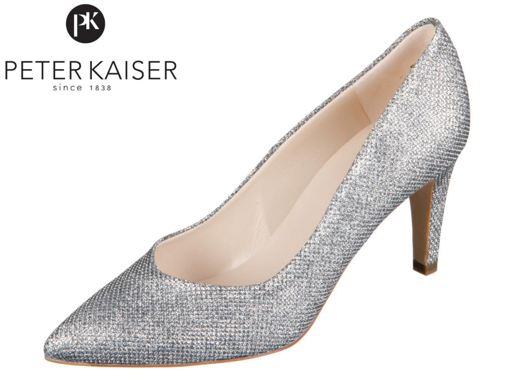 Peter Kaiser Ebby 76191-300 silber Estrela
